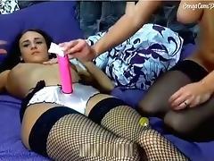 Tweety porn tube video
