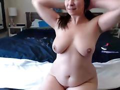 shortncurvy mfc 20160825 porn tube video