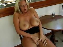 Fabulous pornstar in horny latina, outdoor adult scene