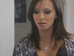free Housewife tube videos