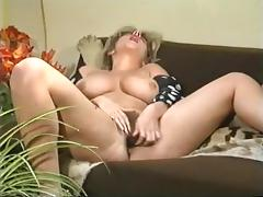 JK-VE classic retro 90s french vintage big boobs tube porn video