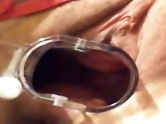 pisya inside
