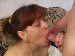 Wife, Amateur, Housewife, Mature, Mom, Russian