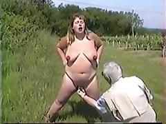 Amazing Webcam clip with Big Tits, BBW scenes