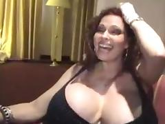 Bottle, Big Tits, Bottle, Fucking, Mature, Old
