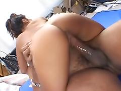 Beautiful Big Black Cock Babe 24 porn tube video