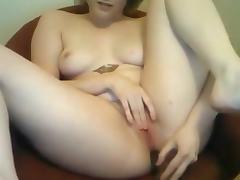 Exotic Webcam video with Masturbation scenes porn tube video