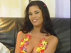 Pornoluver s bukakke 2