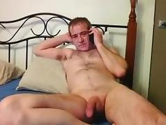 hornycpl69arebackagainn private video on 06/05/15 00:02 from Chaturbate