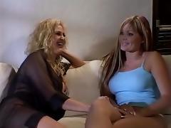 Big Tits, Anal, Assfucking, Big Tits, Blonde, Sex