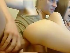 CuteCatss sex porn tube video