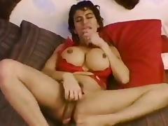 Ron fucks veronica brazil porn tube video
