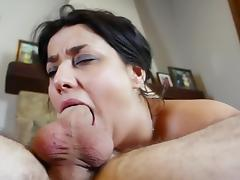 Hot girl likes sex porn tube video