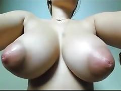 Boobs, Amateur, Boobs, Lactating, Tits, Big Natural Tits