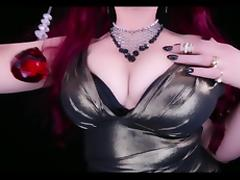 Weekend Masturbation, Edge and Cum for your Mistress