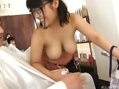 short sexy porn