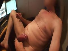 Cumming cumming tube porn video