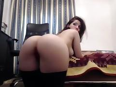 cherry-deee amateur video 07/03/2015 from chaturbate
