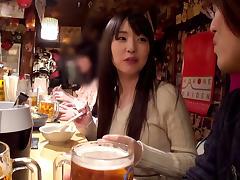 Tsubomi Swallows A Strangers Cum - JapansTiniest