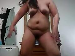 nihma usam hot filipino fucking with water bottle porn tube video