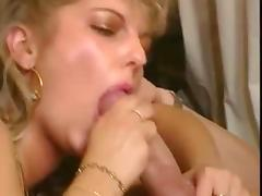 Great Cumshots 419 porn tube video