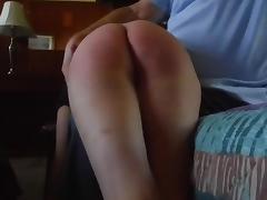 Spanking3 porn tube video