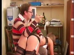 Mischievous Girl porn tube video