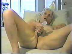 HELEN porn tube video