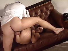 Gator 134 porn tube video