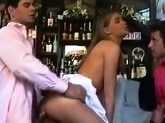 ivanovskay 1 tube porn video