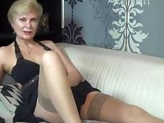 kinky_momy private video on 07/06/15 15:53 from MyFreecams