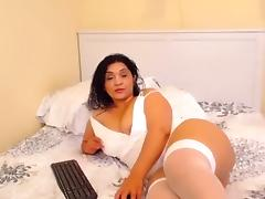 yoursexescape secret clip on 07/06/15 00:37 from Chaturbate