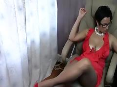 dirtydreamcunt amateur record on 07/11/15 18:00 from Chaturbate