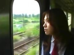 18 19 Teens, 18 19 Teens, Asian, Japanese, Lesbian, Seduction