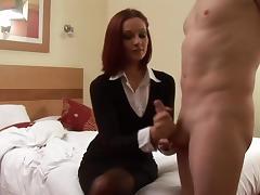 fessee erotique porn tube video