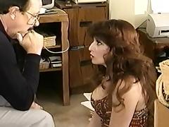 C's Training porn tube video