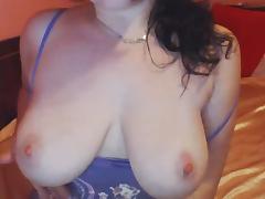 NXN NightPulse iFriends 1638 porn tube video