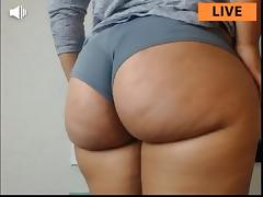 Ella Grey porn tube video