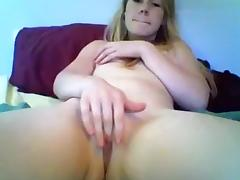 mace_face secret video 07/11/15 on 01:45 from MyFreecams