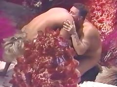 Amazing pornstar in hottest vintage, blowjob adult clip