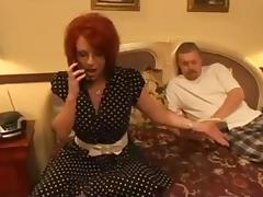 Loud neighbors lesbians porn tube video