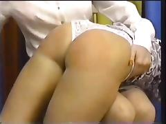 WOD porn tube video