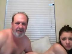 not father not daughter porn tube video
