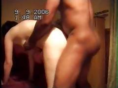 Cuckold Wife porn tube video
