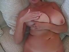 In love with an older woman - POV porn tube video