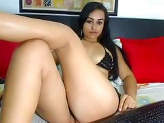 jeannahot private video on 07/10/15 05:42 from MyFreecams
