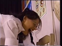 PAS LR porn tube video
