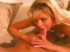 Fabulous pornstar Keri Windsor in exotic big tits, cumshots porn video