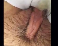 Ass Licking, Ass Licking, Cum in Mouth, Hairy