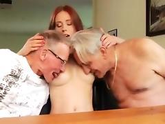 Hardcore anal babe hd and redhead lesbian anal hd Minnie Man
